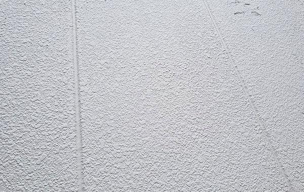 外装塗膜アスベスト除去工事